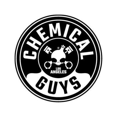 Chemical Guys gehört zu den...