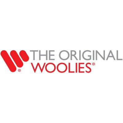 Wheel Woolies...