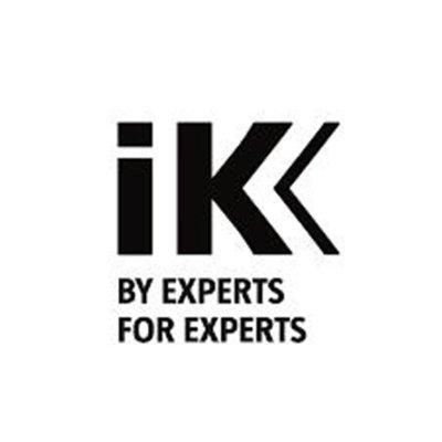 IK Sprayer / Goizper Group...