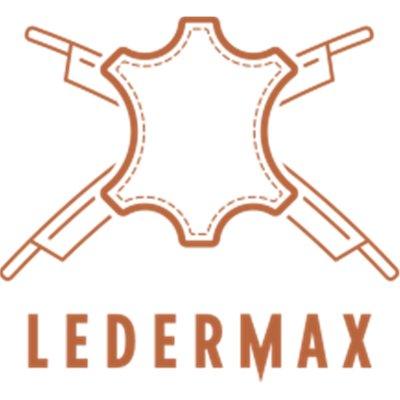 Ledermax Lederpflege...