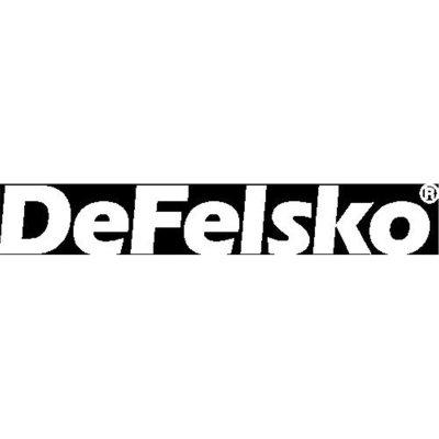 DeFelsko Lackschichtmessgeräte...