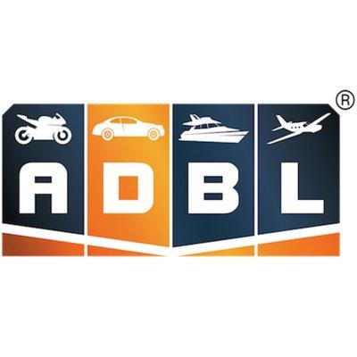 ADBL   Die polnische Firma ADBL...