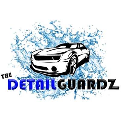 The Detail Guardz  Die Firma Detial...