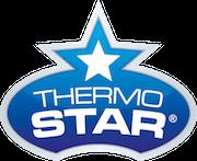 Thermostar Dampfreiniger  Durch die...