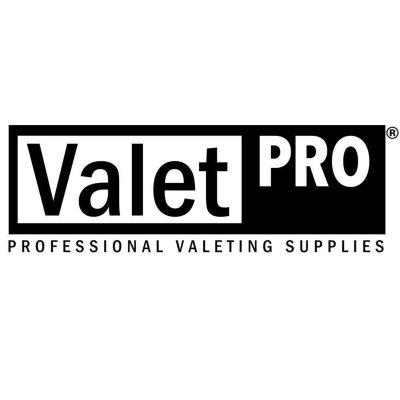 Valet PRO ist ein stark wachsendes...