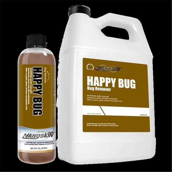 NANOSKIN Happy Bug Fliegenentferner