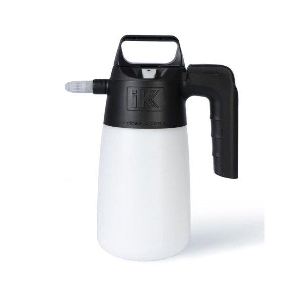 IK Sprayers Multi 1.5 Pumpensprüher