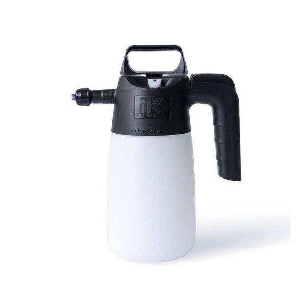 IK Sprayers Foam 1.5 Schaumsprüher