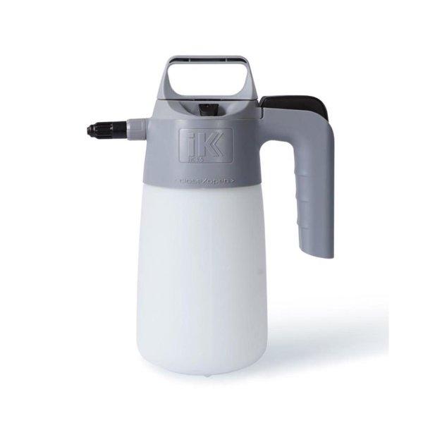 IK Sprayers HC 1.5 Pumpensprüher