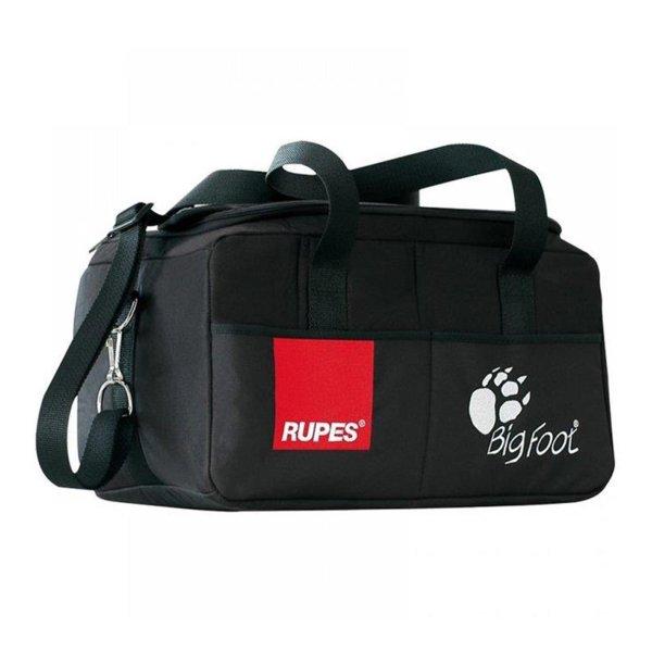 Rupes BigFoot Tasche für Poliermaschinen