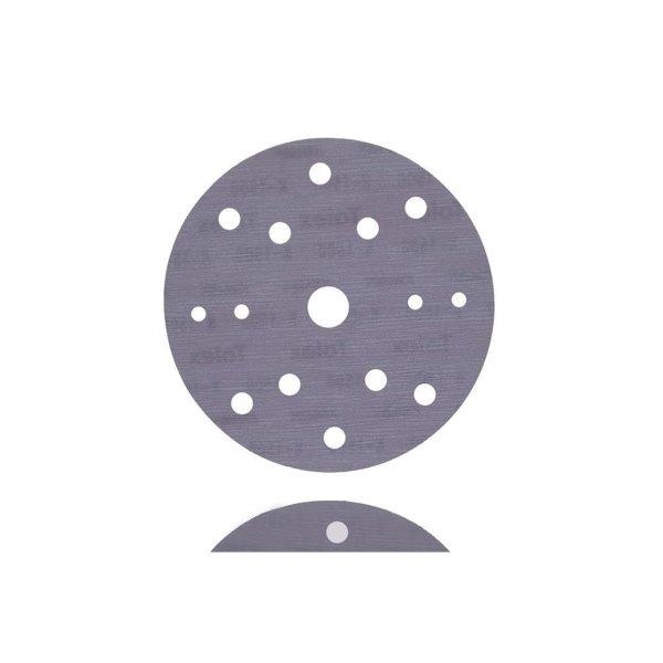Kovax Tolex Schleifscheiben Rosa P1500