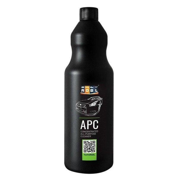 ADBL APC Universalreiniger