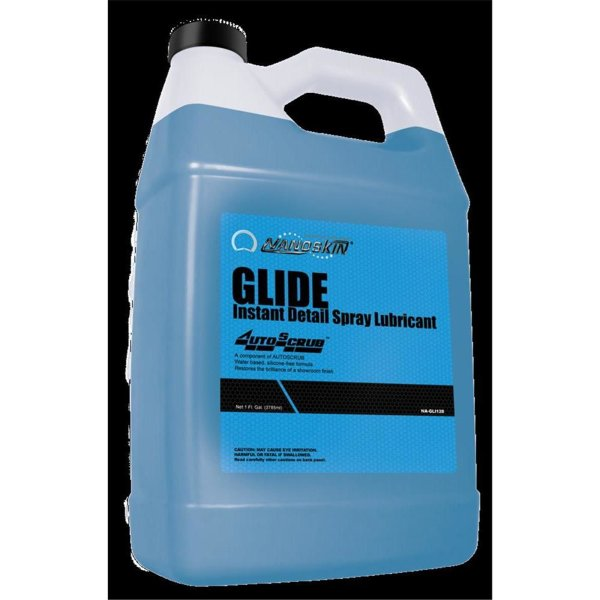 NANOSKIN GLIDE Instant Detail Spray Claylube