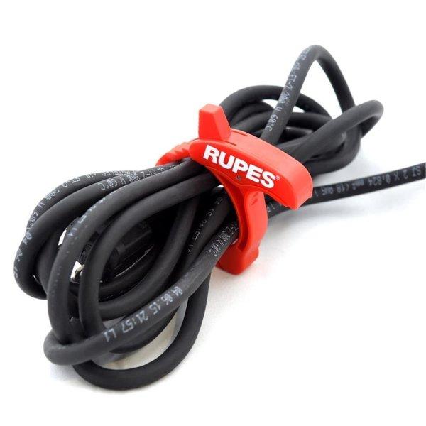 Rupes Kabelhalter für Poliermaschinen
