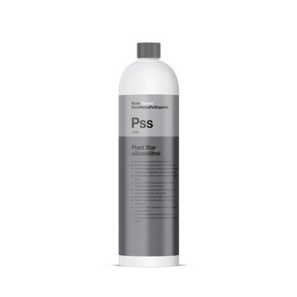 Koch Chemie Plast Star