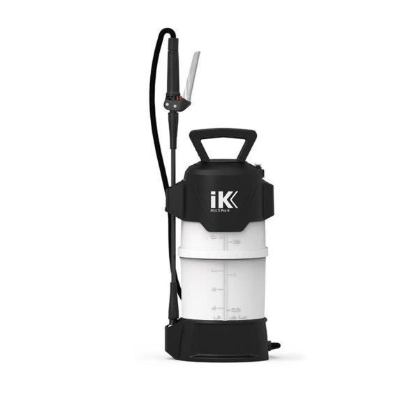 IK Sprayers Mulit Pro 9 Pumpensprüher