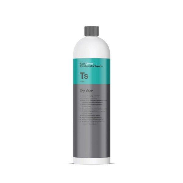 Koch Chemie Top Star Kunststoffpflege