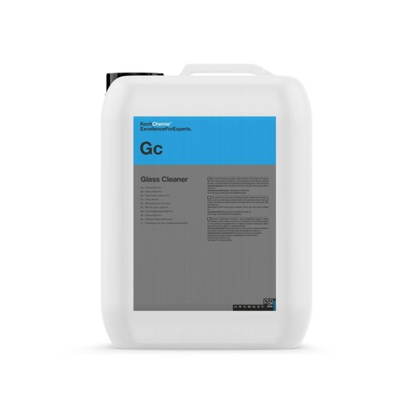 Koch Chemie Glass Cleaner