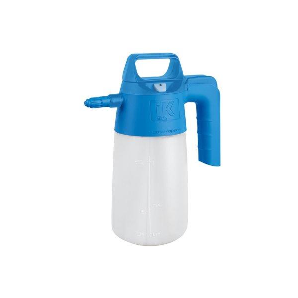 IK Sprayers ALK 1.5 Sprühflasche
